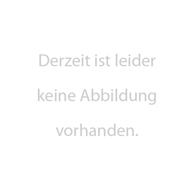 Wellengitter Gartentor - Höhe 100cm, Breite 100cm